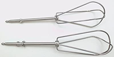 Cuisinart CHM-BTR Beaters for CHM Series Hand Mixer