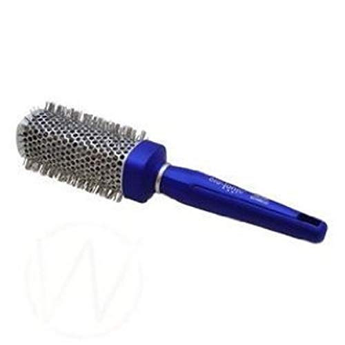 Great Lengths GreatWave Ionic Conditioning Brush Extra Large Round by Great Lengths