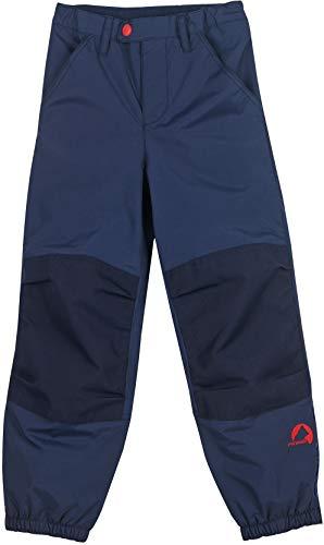 Finkid Huima Uni Blau, Kinder Hose, Größe 110-120 - Farbe Navy