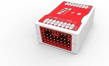 Dji Naza-M Lite Flight Controller(MC Only - Excludes GPS, PMU, LED)