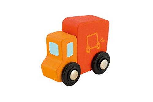 Sevi - 82904 - Véhicule Miniature - Mini Chariot