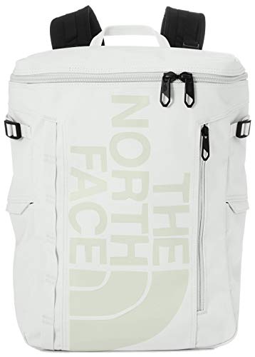 The North Face BC Fuse Box 2 Backpack