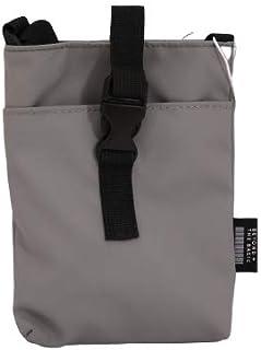 MUMUSO SMALL CROSSBODY BAG (GREY)/6941347718767