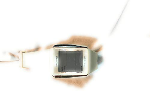 TIME FORCE Reloj 100m