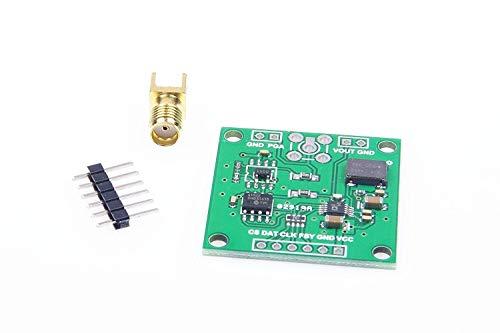 DollaTek AD9833 Dreieck Sinus Sinus Signalquelle IC Integrierte Schaltung Square Wave Generator Modul Programmierbar
