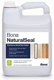 Bona NaturalSeal