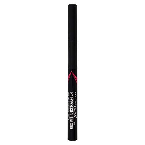Maybelline Crayons Contour des Yeux 3600531502768