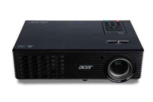 monitor v206hql fabricante Acer