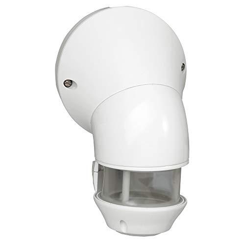 Legrand gestion iluminacion - Detector pir 270º 20m