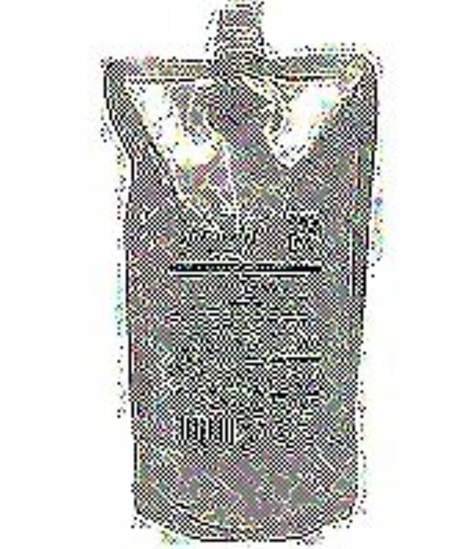 天尽きるファセット【X2個セット】 ルベルコスメティックス ルベル プロエディット ヘアスキン スプラッシュリラクシング 360g