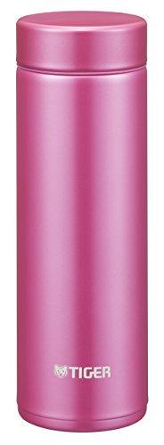 ステンレスミニボトル サハラマグ 0.3L MMP-J030