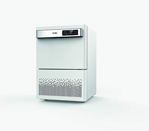 VESTA - Abbattitore/Congelatore Domestico - Temparatura di Abbassamento -35°C - Pannello di Controllo Touch Screen
