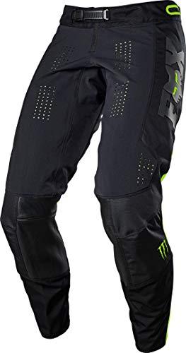 Fox Racing 360 Monster Pant