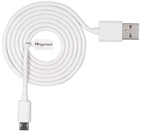pingonaut-telefonuhr-smartwatch-kinder-kabel