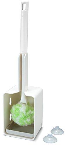 トイレブラシおすすめ商品