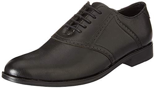 Amazon Brand – Symbol Men's Formal Shoes