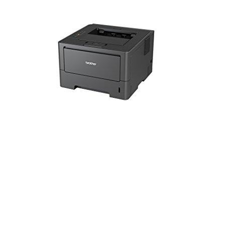 Brother HL-5440D Stampante Laser