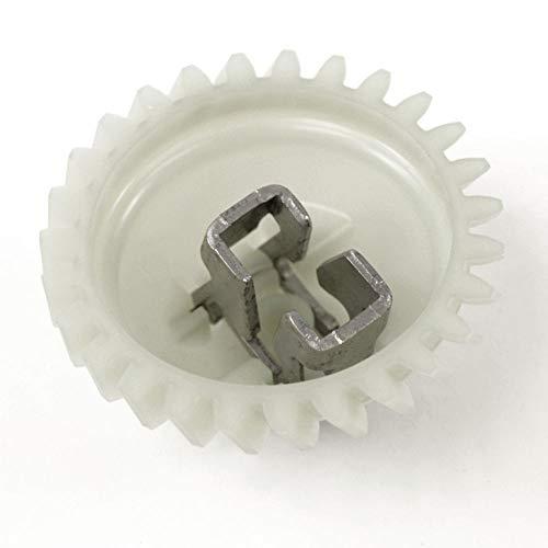 Kohler 12-043-05-S Lawn & Garden Equipment Engine Gear Genuine Original Equipment Manufacturer (OEM) Part