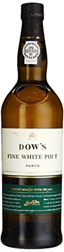Dows Port Wein Süß (1 x 0.75 l)