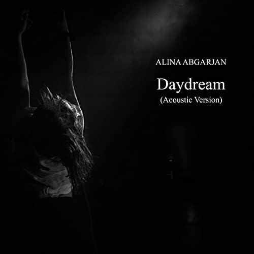 Alina Abgarjan