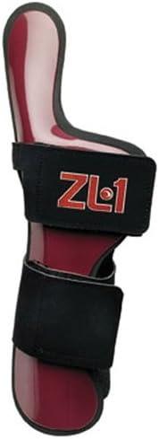 Max 47% OFF Ebonite ZL-1 Wrist sale Support