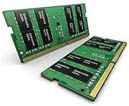 M471A1K43BB1-CRC Samsung 8gb Pc4-19200 Ddr4-2400mhz So-Dimm Memory