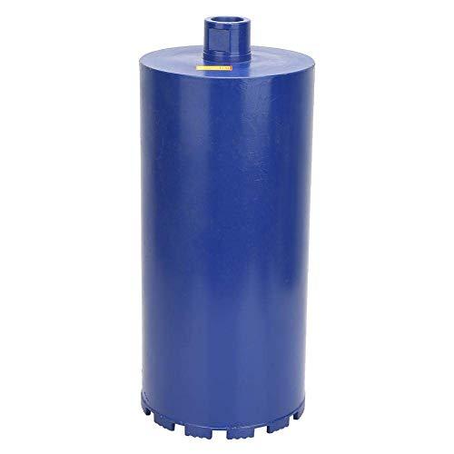 ZANYUYU Basisbit, diamantboor, natboor, voor beton, boorwater, bitlucht, airconditioning, boorinstallatie.