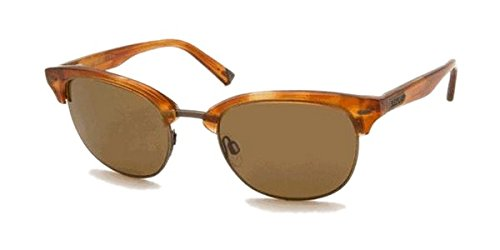Replay Sonnenbrillen RY 503S 02