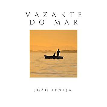 Vazante Do Mar