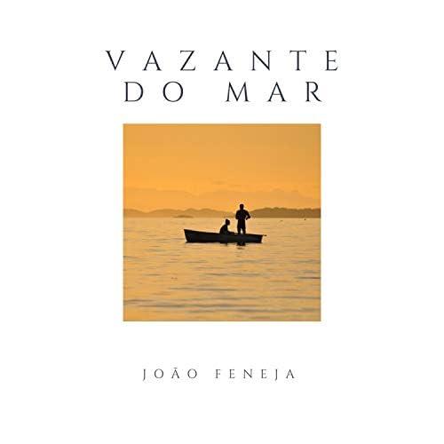 João Feneja