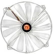 thermaltake colorshift fan