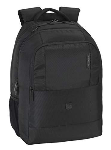 Premium FC rugzak Barcelona Premium officiële tassen, verschillende tassen.