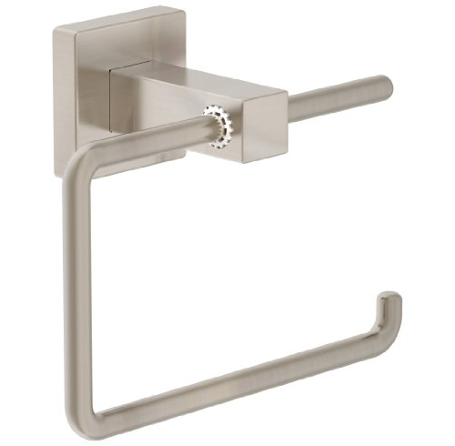 Top 10 best selling list for symmons duro toilet paper holder parts