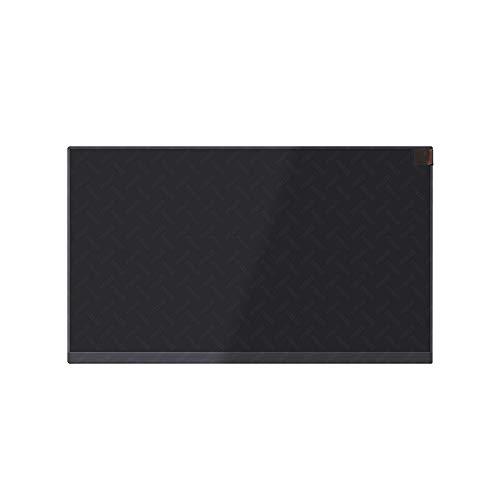 FTDLCD® 14 Zoll FHD 30 Pins LED LCD Screen IPS Bildschirm Panel B140HAN03.2 HW2A für Asus zenbook UX433F 1920x1080