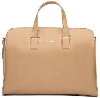 Matt & Nat Mitsuko Vintage Handbag, Cardamom