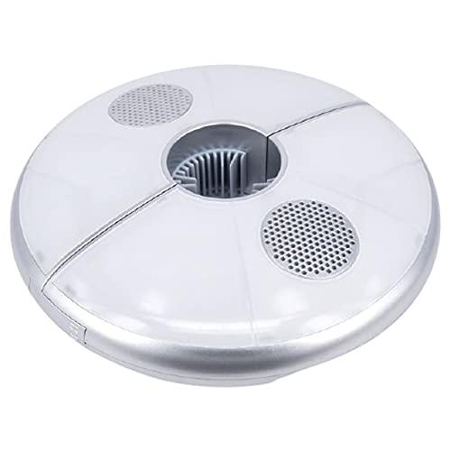 Xaeng Bluetooth