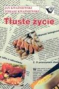 Paperback Tluste zycie (Polish Edition) [Polish] Book