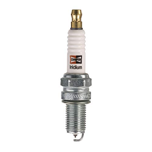 Champion Champion Iridium 9701 Spark Plug (Carton of 1)