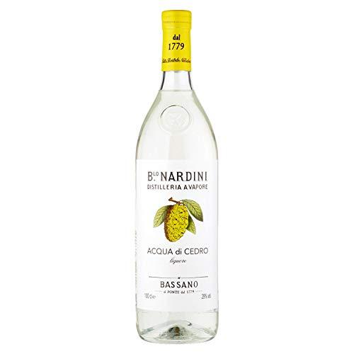 Acqua Di Cedro Nardini Liquore, 1000 ml