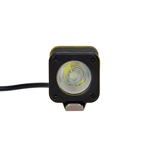 WYZQ Bike Light Mini USB 4 Modes T6 Led Bicycle Light Head Torch Bike Light Headlight Mountain Lampled headlamp Rechargeable