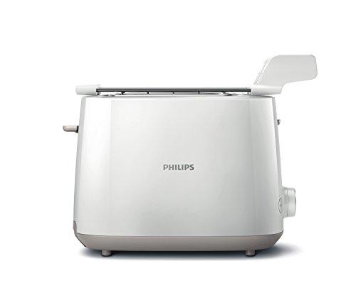 Philips-Daily-Collection-HD258300-8-Scheiben-600W-wei-Toaster-8-Einstellungsstufen-wei-Kunststoff-Knpfe-rotierend-China-600-W