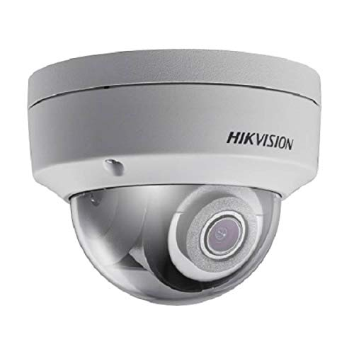 Hikvision Digital Technology DS-2CD2143G0-I Cámara de Seguridad IP Exterior Almohadilla Blanco 2560 x 1440 Pixeles Digital Technology DS-2CD2143G0-I, Cámara de Seguridad IP, Exterior,