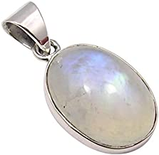 moonstone pendants wholesale