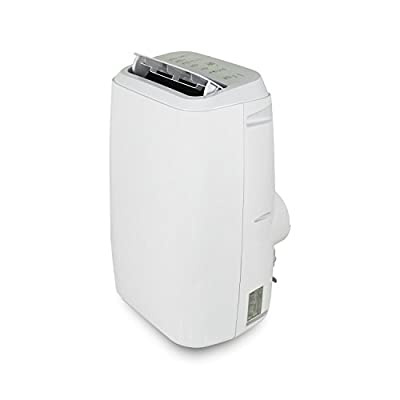 P16HP 16000 BTU 5.2kW Portable Air Conditioner with Heat Pump for Rooms up to 42 sqm