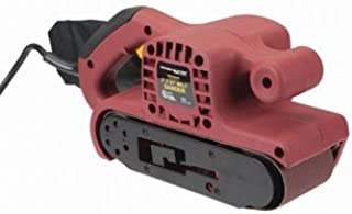Chicago Electric Power Tools 3