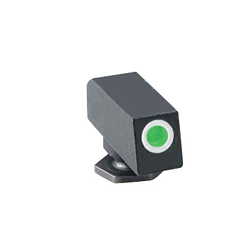 Ameriglo All Glock Tritium Front Only