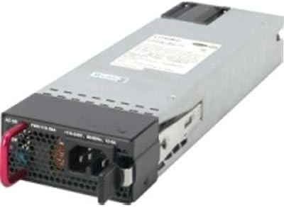 HPE X362 720W AC PoE Power Supply (JG544A)