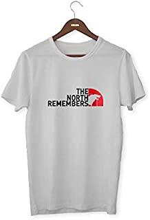 Amazon.es: JHK - Camisetas, polos y camisas / Hombre: Ropa