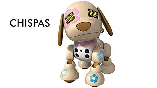 Bizak Zoomer - Figuras Zuppies Lola 61924402
