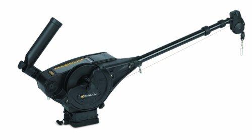 Cannon Magnum 10 STX Electric Downrigger - Metric